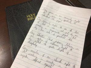 Bible-1-e1483718107917