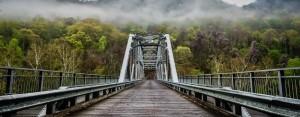 bridge-1343894_1280-1280x500